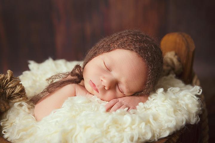 babybilder-mit-accessoires