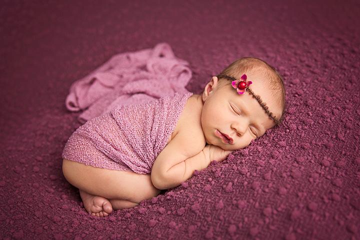 babybilder-mit-liebe