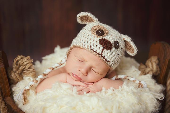 babyfotograf-tiermuetzchen-berlin