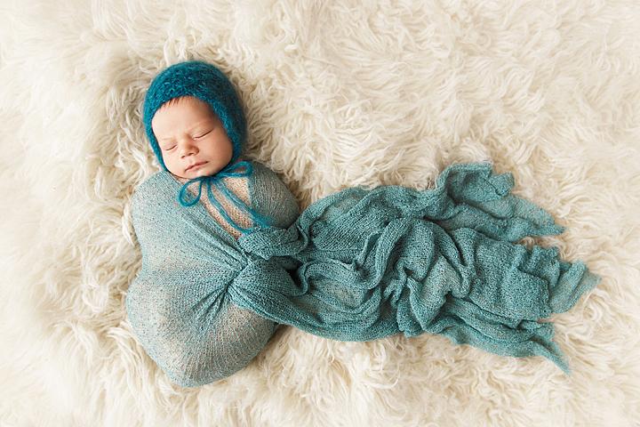babyfotografie-babyfotograf-berlin