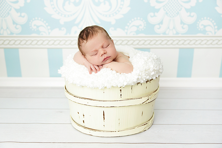 babyfotografie-fotostudio-berlin
