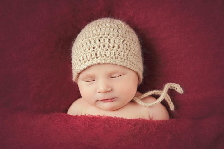 babyfotografin-fotostudio-berlin