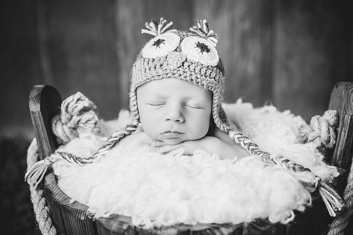 babyfotos-mit-muetzen