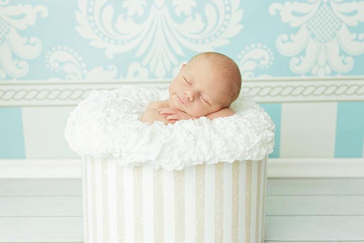 berliner-babyfotografin