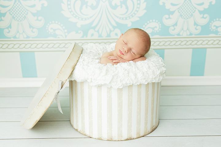 berliner-babyfotos