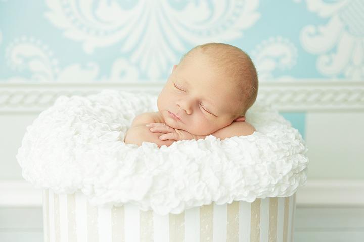besondere-babybilder-babyfotografie