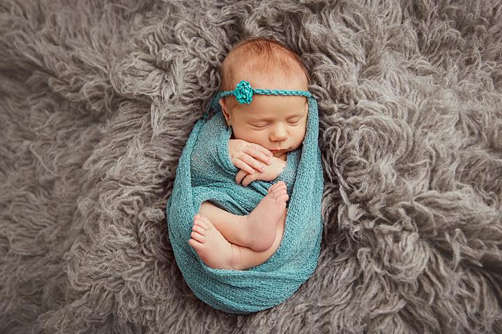 besondere-babyfotografie-berlin