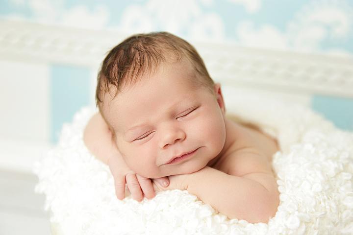 besondere-babyfotografie-brandenburg