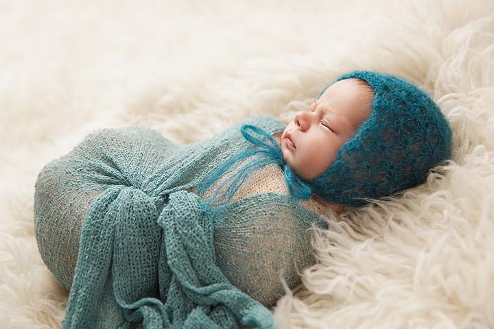 brandenburg-babybilder