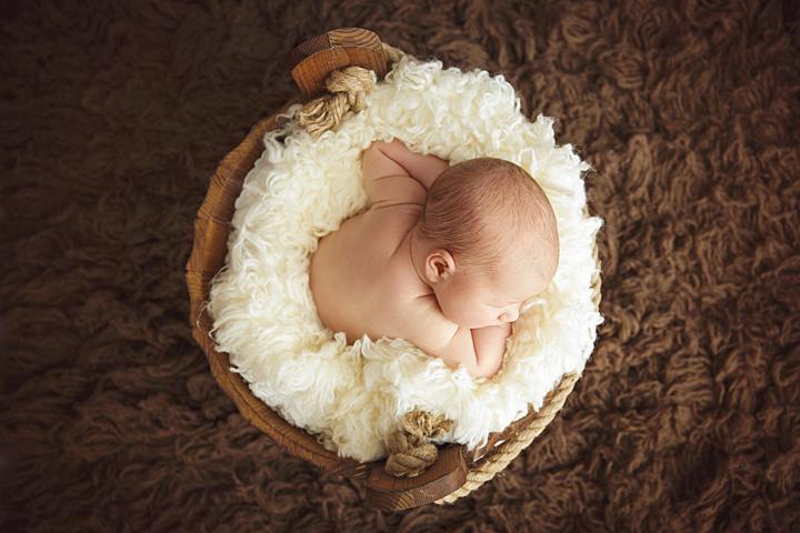 neugeborenenbilder-mit-stil