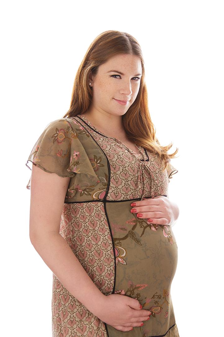 schwangerschaftsfotografin
