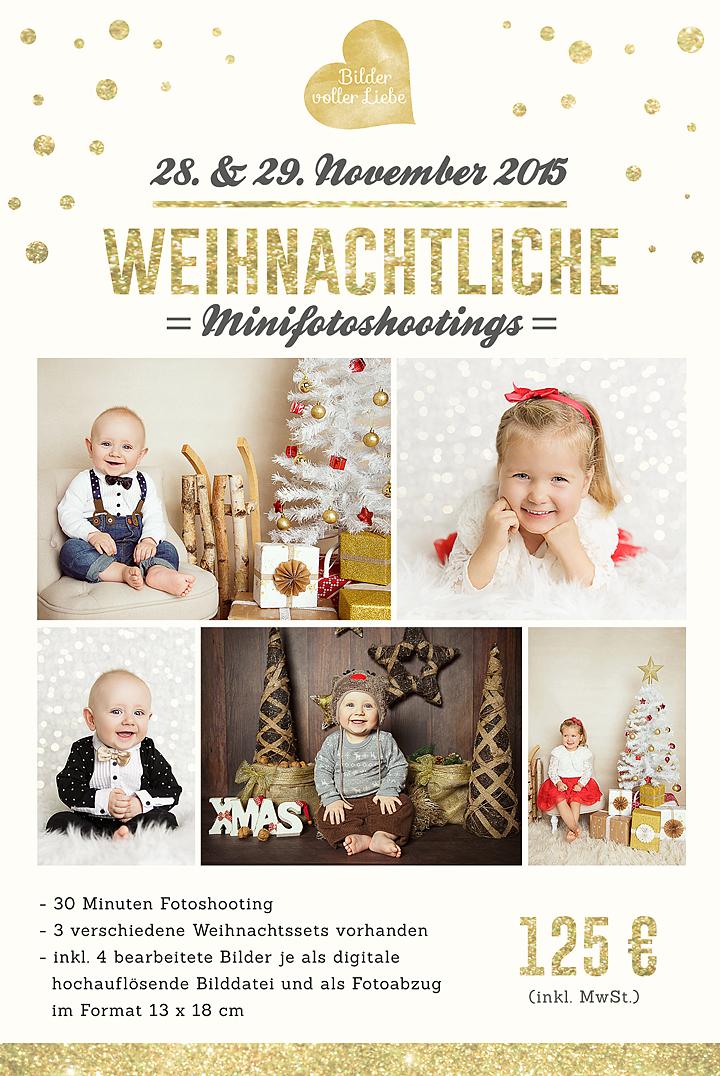 weihnachtsfotos-geschenk-berlin