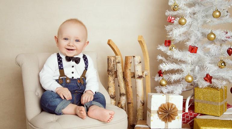 Weihnachtsbilder Archives - Bilder voller Liebe | Einzigartige ...