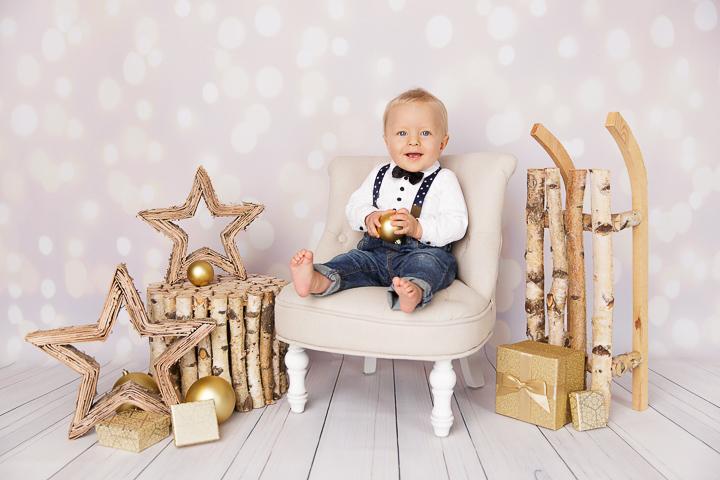 weihnachtliche-fotos