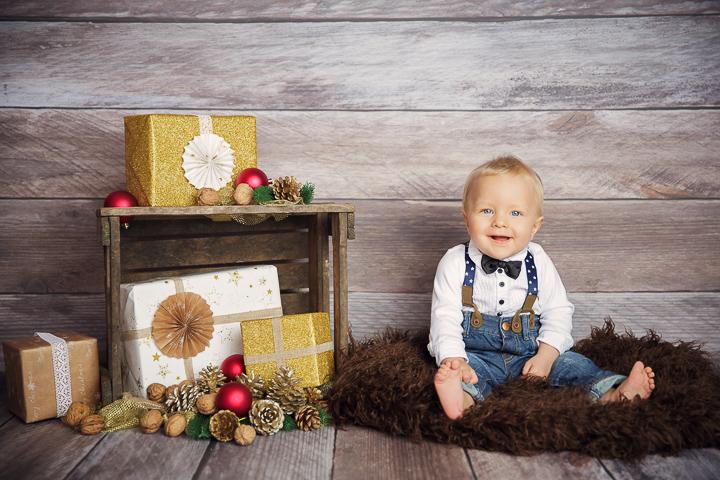 geschenkidee-weihnachten