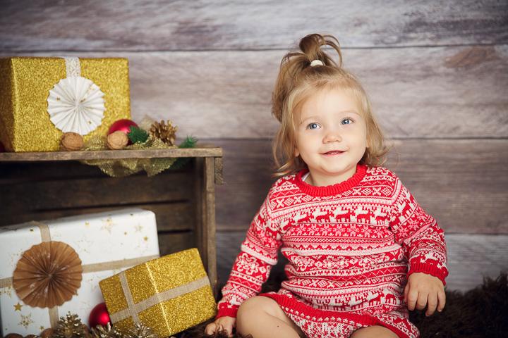 weihnachtsbilder-verschenken