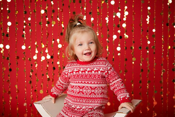 weihnachten-fotografin