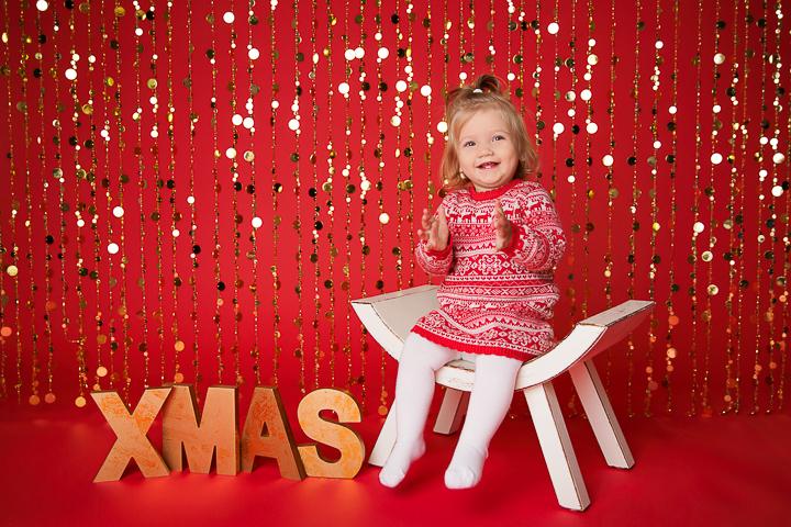 weihnachtliches-fotoshooting