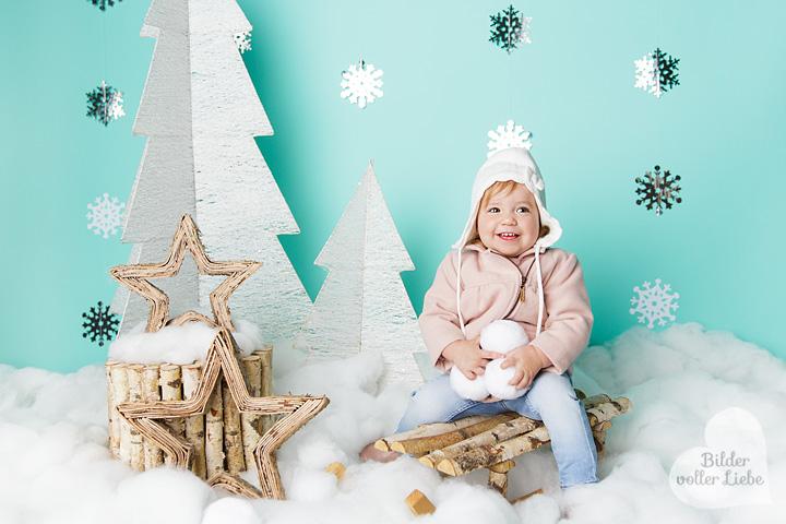 kinderfotoshooting-weihnachten