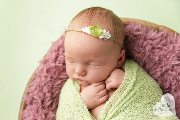 babybilder-berlin-fotoshooting-kinderfotos-neugeborenenfotos-babyfotos-fredersdorf-schoenefeld