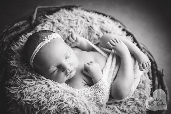 babyfotografie-berlin-kinderfotograf-kinderfotografin-kinderfotografie-berliner-umland-bilder-voller-liebe