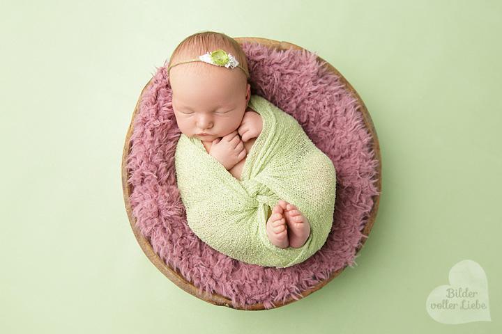 babyfotos-berlin-babyfotoshooting-kinderfotograf-babyfotograf-bilder-voller-liebe