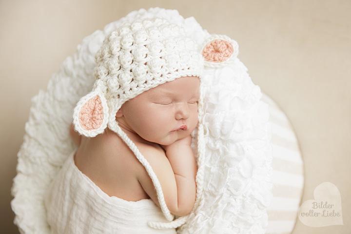 besondere-babyfotos-berlin-geburtskarte-babyfotograf-kreativ-hoppegarten