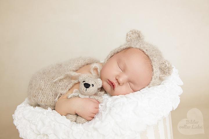 emotionale-babyfotografie-berlin-babyfotos-fotoshooting-babyfotoshooting