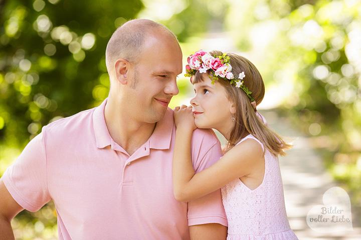 familienfotografie-berlin-potsdam-familienshooting-familienfotoshooting-fotoshooting-familie