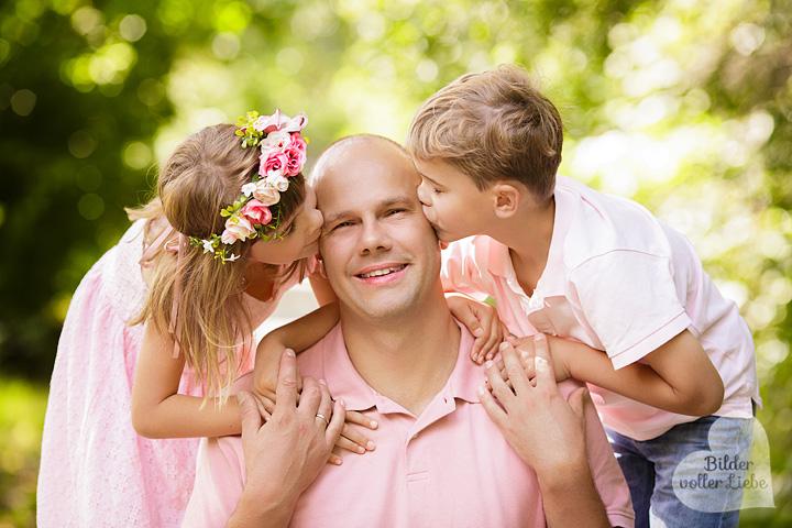 familienportrait-berlin-familienfoto-familienalbum-familienfotograf-natur