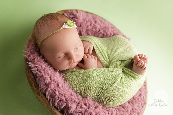 kinderfotografie-berlin-babyfotografie-babyfotografin-kleinkindfotos-kinderfotos-neugeborenenbilder-fotostudio