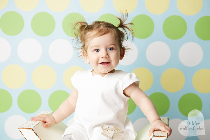 kinderfotos-babyfotos-babyfotografin-berlin