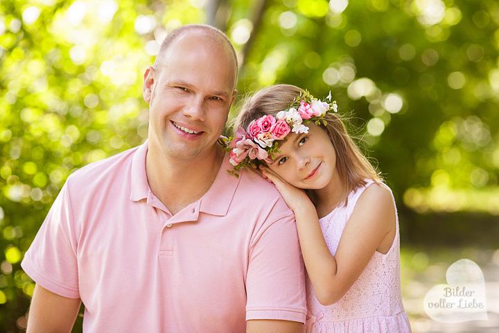 kinderfotos-berlin-brandenburg-familienfotos-familienportrait-bilder-voller-liebe