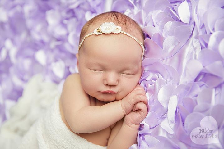 neugeborenenbilder-berlin-babybilder-babyfotos-neugeborenenshooting-petershagen