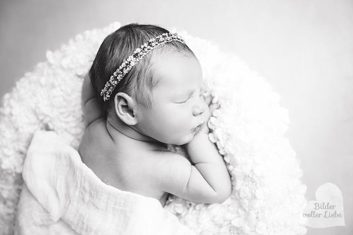 neugeborenenfotografie-berlin-babyfotograf-kinderfotofgraf-neuenhagen-fredersdorf-hoppegarten