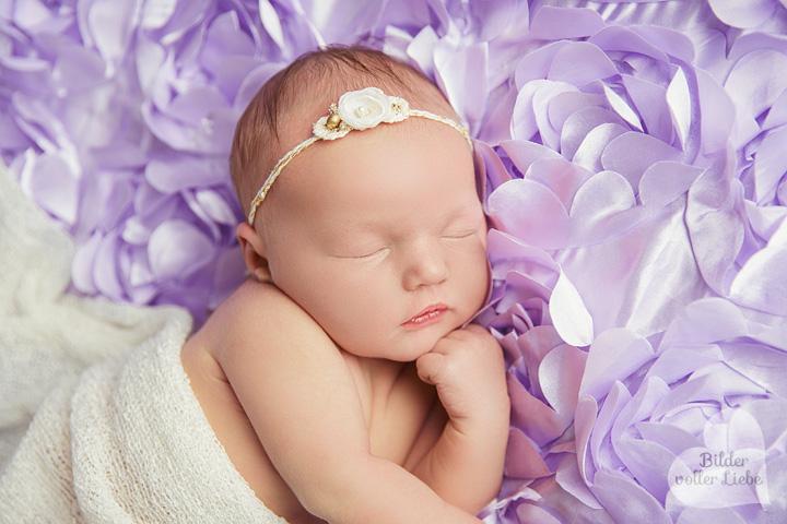 neugeborenenfotografie-berlin-babyfotos-erstebabyfotos-kinderfotografie-familienshooting