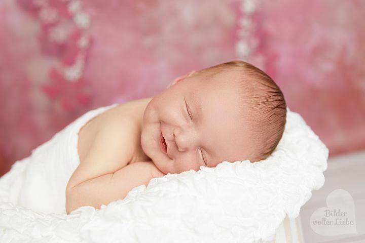 professionelle-babyfotografie-berlin-potsdam-babyfotos-neugeborenenfotos-hoppegarten