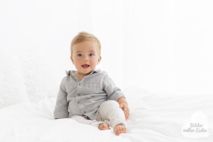babyfotograf-berliner-fotostudio