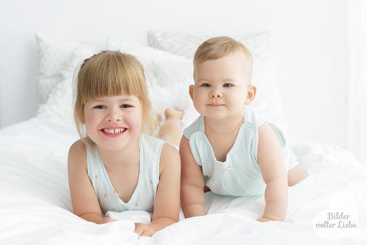 fotostudio-berlin-geschwisterbilder-familienshooting