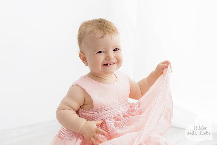 kleine-prinzessin-babyfotografie-berlin