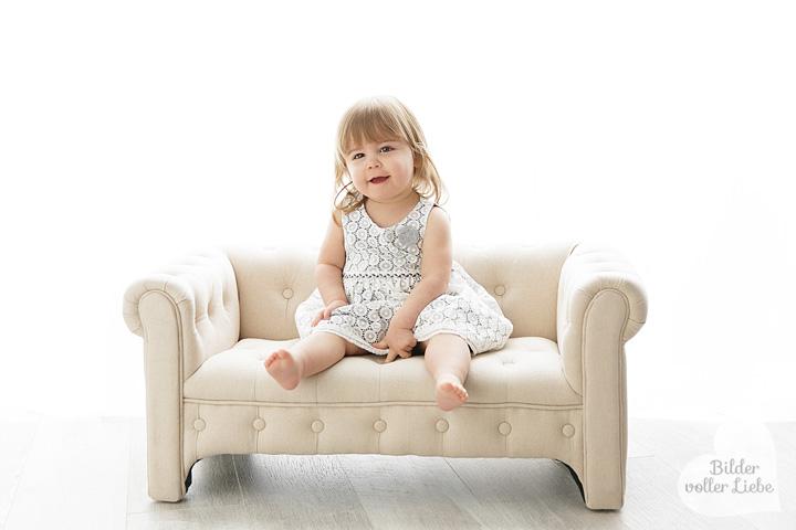 lebendige-kinderfotografie