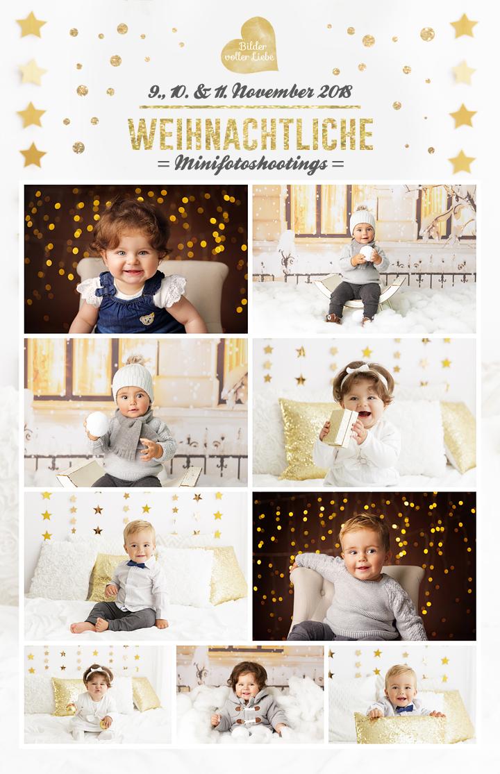 Promo-Collage-XMAS-Minis-2018