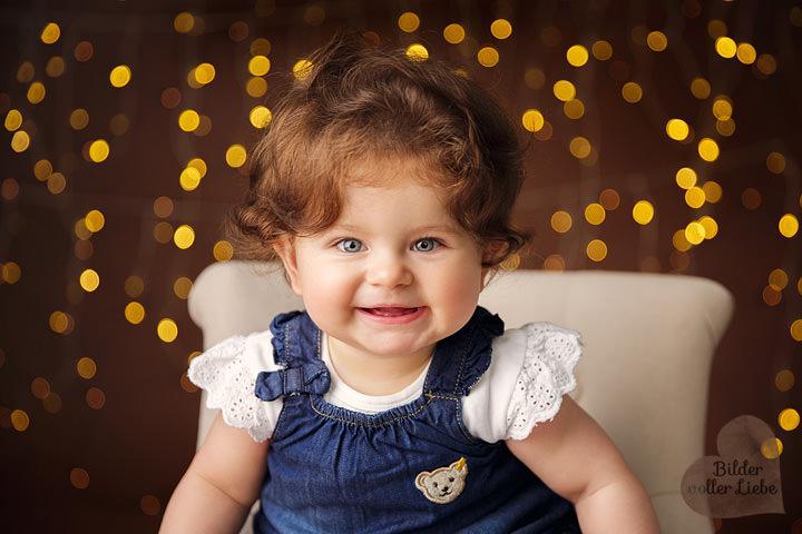 berlin-babyfotos-weihnachten-kinderfotograf