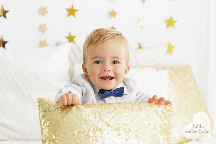 berliner baby kinder fotoshooting weihnachten bilder. Black Bedroom Furniture Sets. Home Design Ideas