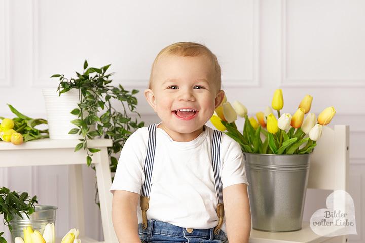 babybilder-fotografin-berlin-bilder-voller-liebe