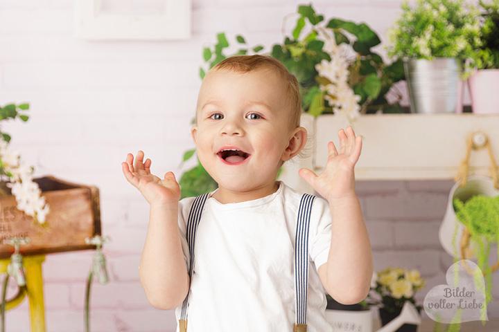 berlin-hellersdorf-fotograf-kinder-babys