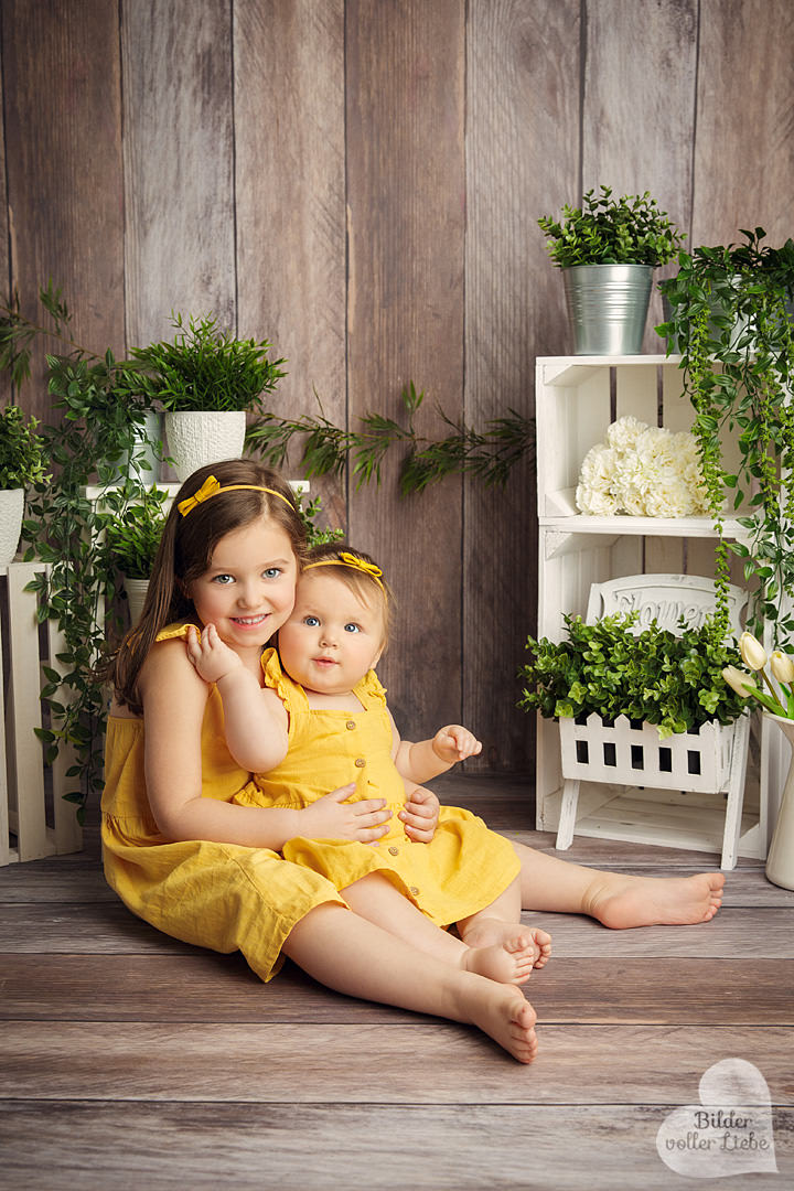 besondere-babyfotos-kinderfotos-berlin-bilder-voller-liebe-fotostudio