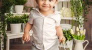 ostern-minishooting-berlin-kinder-babys-familien