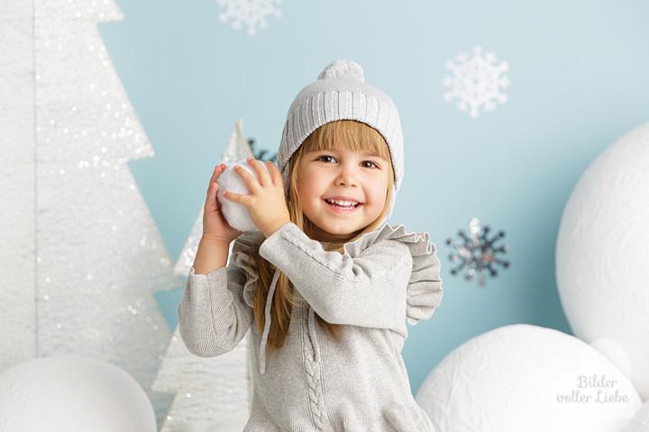 berlin-fotoshooting-weihnachten-event