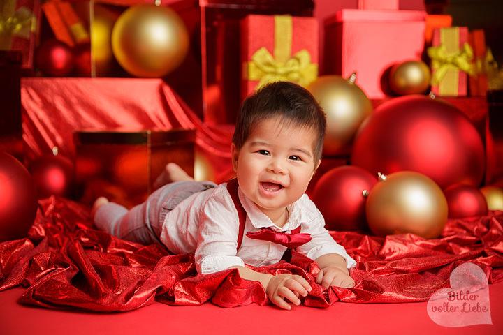 berlin-weihnachtsaktion-fotos-bilder-voller-liebe